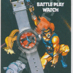 BattlePlayWatch1