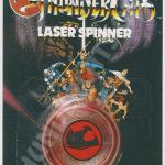 LaserSpinner1