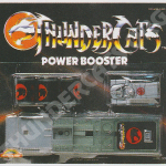 PowerBooster1