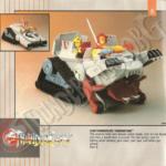 87pg7 - Copy