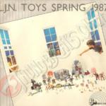 spring87cover - Copy