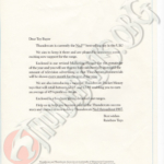 1987 Letter to dealer from rainbow toys_001 - Copy