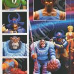 Rainbow Toys Page 1 - Copy