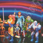 Rainbow Toys Page 2 - Copy