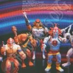 Rainbow Toys Page 3 - Copy