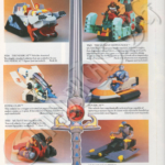 Rainbow Toys Page 5 - Copy