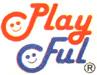 playfulthumblogo1