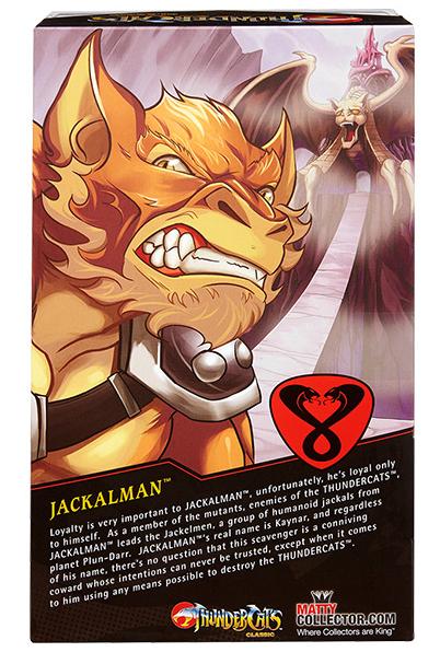 jackalman4