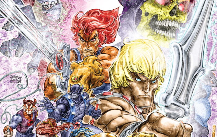 he-man-thindercats-2-cover