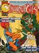 ThunderCats UK Marvel Comics - Issue 12