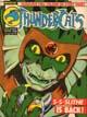 ThunderCats UK Marvel Comics - Issue 15
