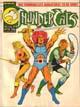 ThunderCats UK Marvel Comics - Issue 16
