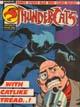 ThunderCats UK Marvel Comics - Issue 28