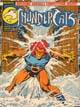 ThunderCats UK Marvel Comics - Issue 29