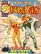 ThunderCats UK Marvel Comics - Issue 32