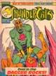 ThunderCats UK Marvel Comics - Issue 35