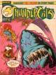 ThunderCats UK Marvel Comics - Issue 37