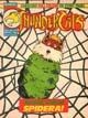 ThunderCats UK Marvel Comics - Issue 40