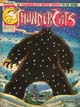 ThunderCats UK Marvel Comics - Issue 41