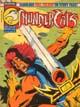 ThunderCats UK Marvel Comics - Issue 48