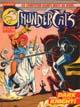 ThunderCats UK Marvel Comics - Issue 53
