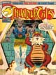 ThunderCats UK Marvel Comics - Issue 66