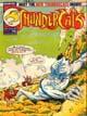 ThunderCats UK Marvel Comics - Issue 67