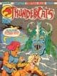 ThunderCats UK Marvel Comics - Issue 77