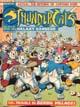 ThunderCats UK Marvel Comics - Issue 83