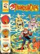 ThunderCats UK Marvel Comics - Issue 86