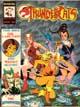ThunderCats UK Marvel Comics - Issue 88