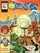 ThunderCats UK Marvel Comics - Issue 90