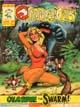ThunderCats UK Marvel Comics - Issue 97