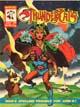 ThunderCats UK Marvel Comics - Issue 98