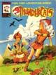 ThunderCats UK Marvel Comics - Issue 102