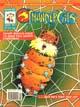 ThunderCats UK Marvel Comics - Issue 104