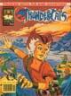 ThunderCats UK Marvel Comics - Issue 112