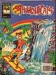 ThunderCats UK Marvel Comics - Issue 117
