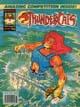 ThunderCats UK Marvel Comics - Issue 119