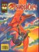 ThunderCats UK Marvel Comics - Issue 121