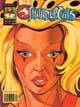 ThunderCats UK Marvel Comics - Issue 122