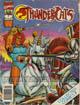 ThunderCats UK Marvel Comics - Collected Comics 7