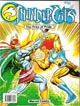 ThunderCats UK Marvel Comics - The Price of Pride special