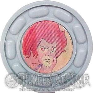 ThunderCats - Ring