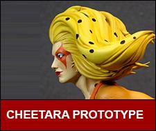 Cheetara_icon