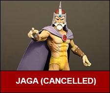 Jaga_icon