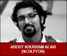 Khurram_icon