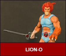 LionO_icon