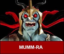 MUMMRA_icon