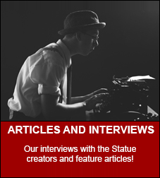 interviews_features_icon